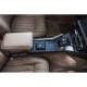Restauratie Jaguar E-type details